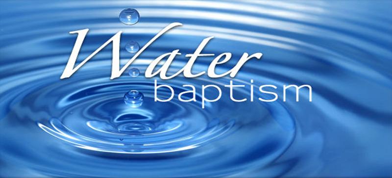 water_baptism1